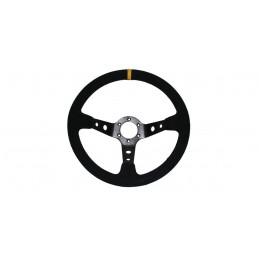 Kierownica GT2i Competition...