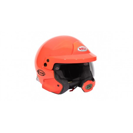 Kask BELL MAG-10 Rally Pro Offshore