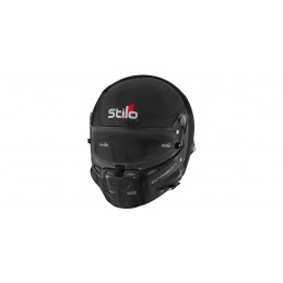 Kask Stilo ST5F Carbon...
