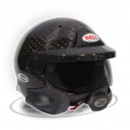 Kask Bell MAG-10 RALLY...