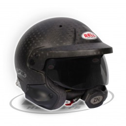 Kask Bell HP10 RALLY 2021