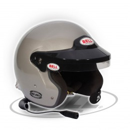 Kask Bell MAG RALLY 2021