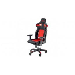 Sparco Gaming - Fotel Stint