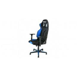 Sparco Gaming - Fotel Grip