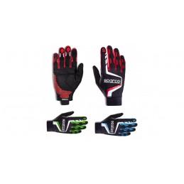 Rękawiczki Sparco Gaming...