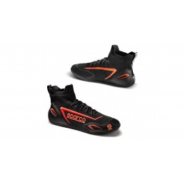 Buty Sparco Gaming Hyperdrive