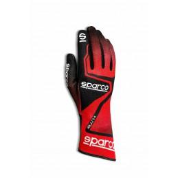 Rękawice Kartingowe Sparco...