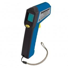 Pirometr laserowy RRS