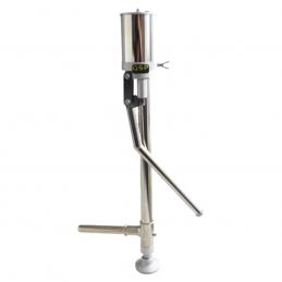 Podnośnik hydrauliczny QSP
