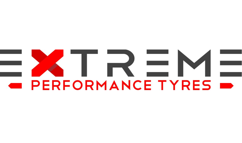 Extreme Perfomance Tires