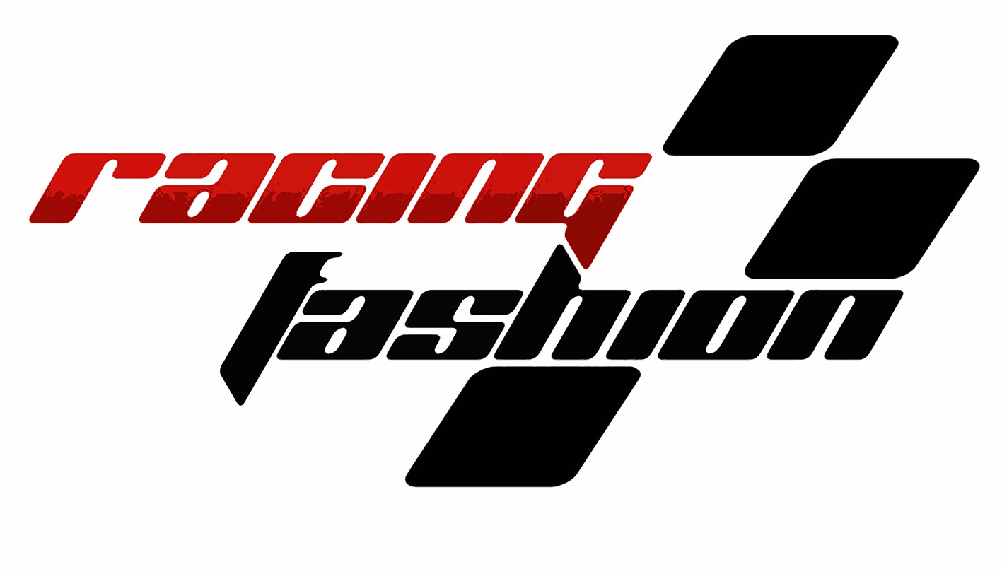 RacingFashion