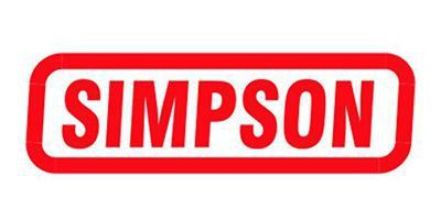 Simpson Hybrid